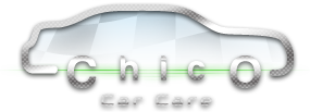 Chico Car Care
